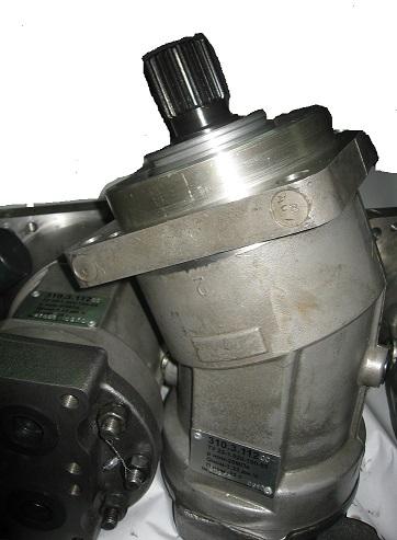 Гидромоторы гидронасосы 310.112. (310.2.112.    310.3(4).112.)