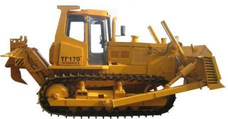 ТГ-170.01-1Е