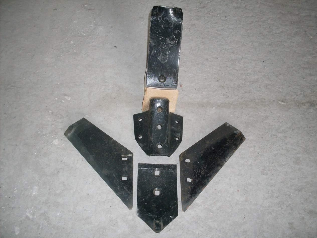 Катки витые культиватора АПК-7,2 (АПП-7,2)