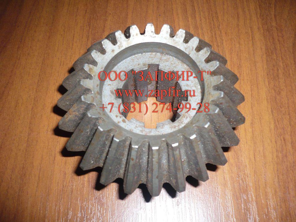Шестерня коническая Д-634-03-104