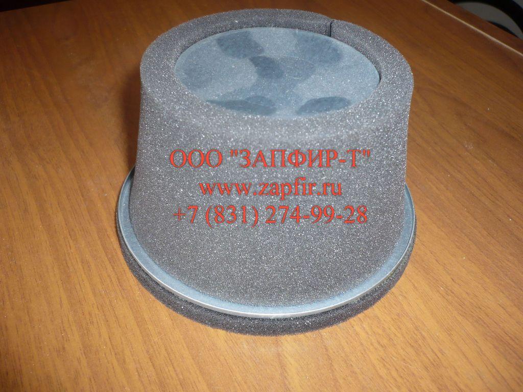 Фильтр воздушный для виброплиты (дв-ль Subaru)
