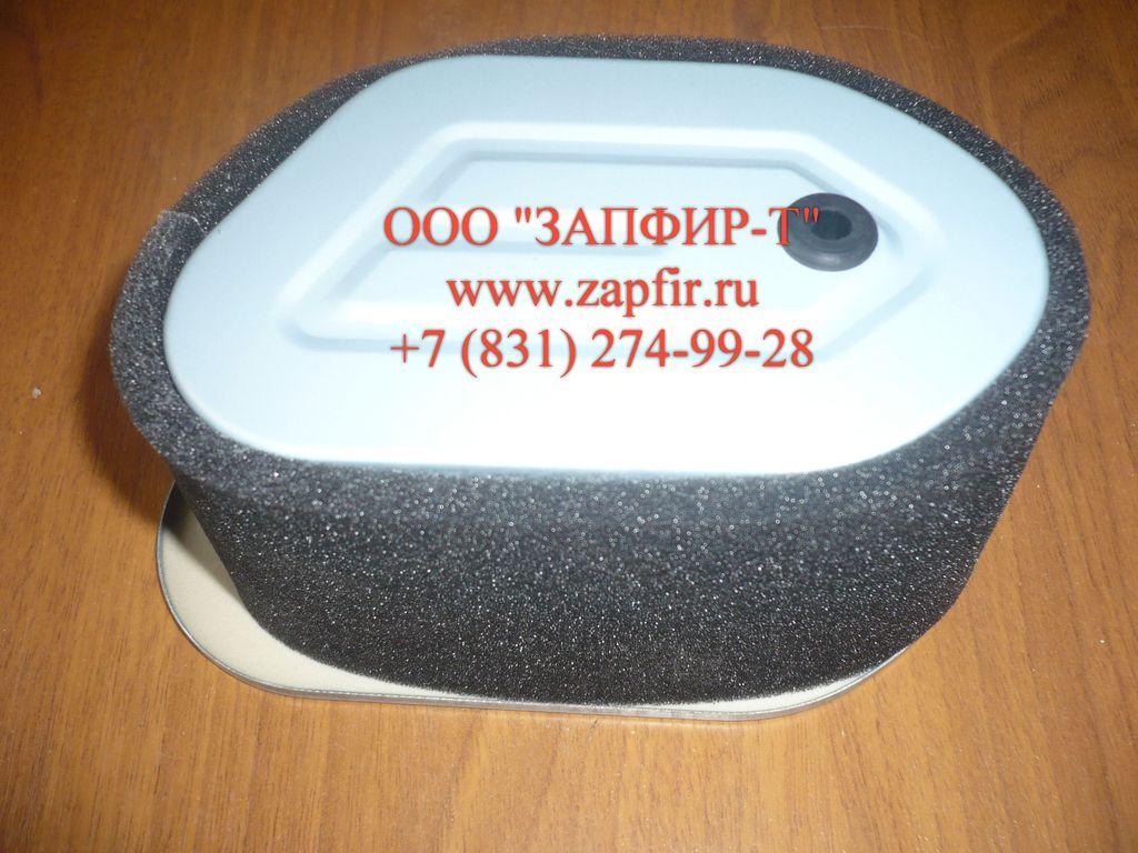 Фильтр воздушный для виброплиты (дв-ль Honda)