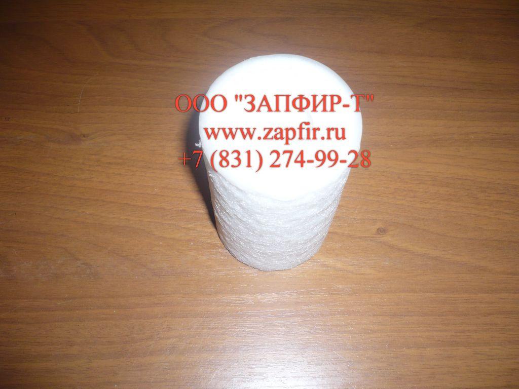 Фильтроэлемент ГМКП ТО-18, ТО-28