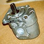 Насосы, моторы от производителя