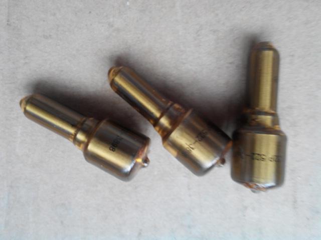 Распылитель Bosch 0 433 175 271, DSLA143P970, DSLA 143P970,  DSLA 143P 970