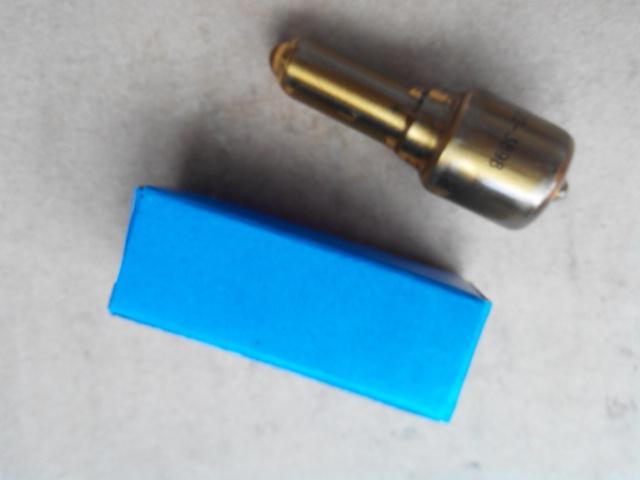 Распылитель un-053, unk-320, uzs-050, uno-180, unc-060/ 061, deutz, мксм-80