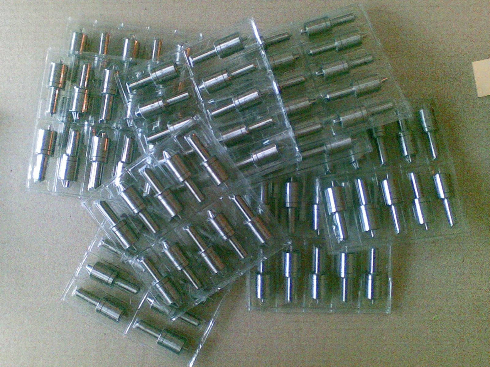 Распылитель  UDS114, UDS110, SW400, SW680, Dh-112, Zetor, ZTS, Cummins