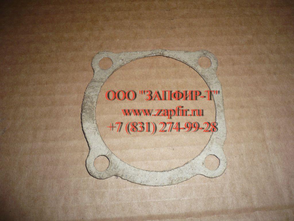 Прокладка РК12-0000015