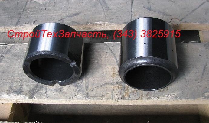 Гидромолот джейсиби jcb hm260 hm380 втулки ремкомплекты