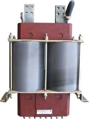 ТВК-75 Трансформатор для контактной сварки