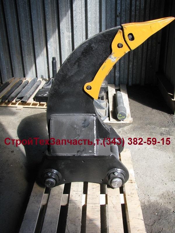 Рыхлитель Hyundai R220LC-9S клык на экскаватор Хендай 200 210