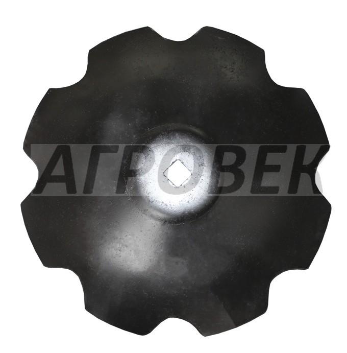 Производим диски АГ, АГД, УДА, БДВП, БДТ, ДМТ, БГР, БП, ЛДГ, ФРЕГАТ