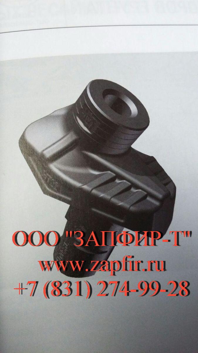 Резцедержатель для дорожной фрезы Wirtgen HT22.