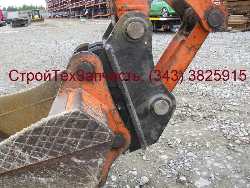 Hitachi EX 300-5 Hitachi Zaxis 350H Hitachi Zaxis 370MTH