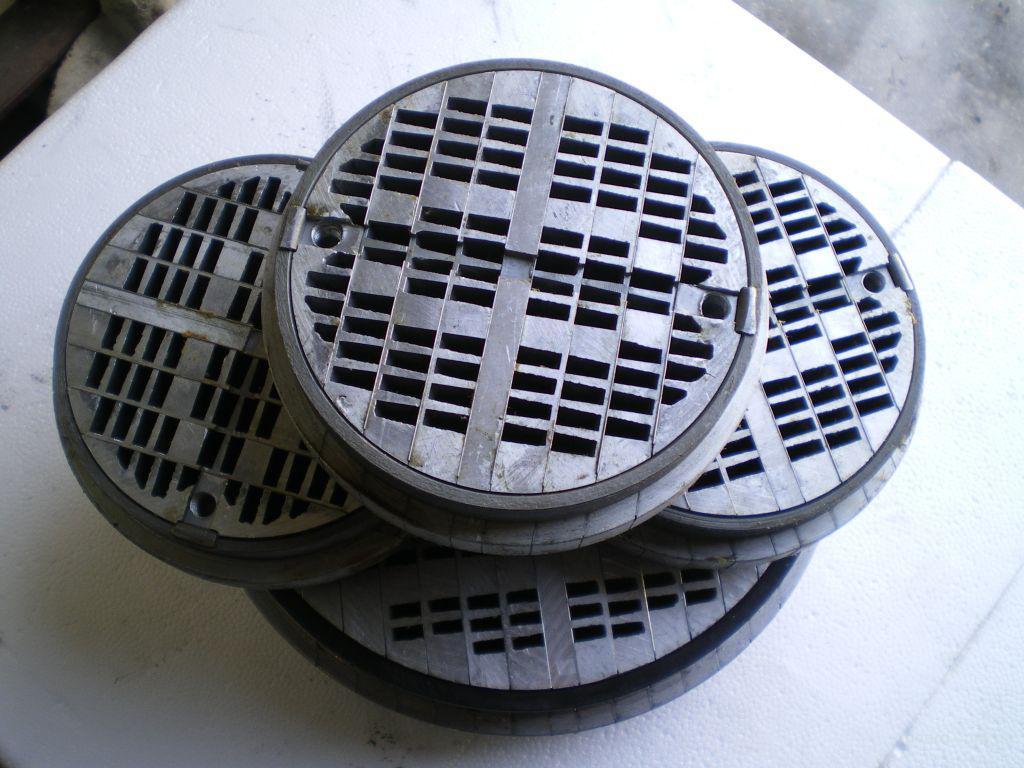 Прямоточные клапаны ПИК 180-1,6 АМ