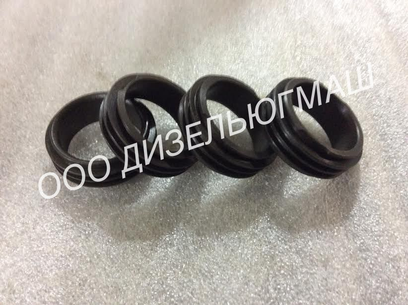 Кольцо на компрессор 2ОК1