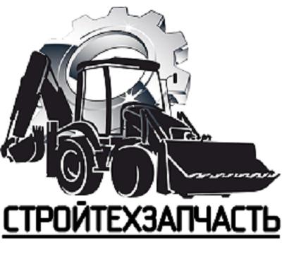 Скальный ковш 0,62 куб на экскаваторы 27 - 37 тонн, от производителя