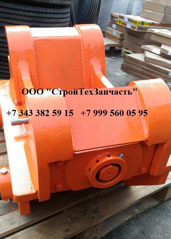 Быстросъем Doosan DX 420LC Doosan solar 420LC-V механический квик каплер