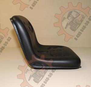 Сиденье для вилочного погрузчика 139TA6094