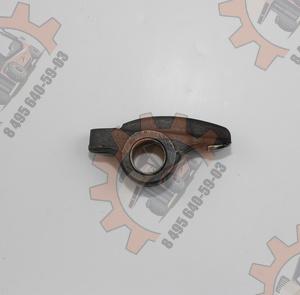 Коромысло клапана на моторы Исузу 6BG1