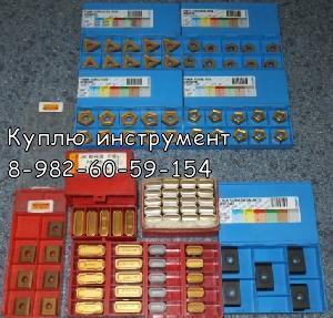 Куплю LNUX 301940 ЖС17, VT430, 9215, 9230, 6615 в Новосибирске