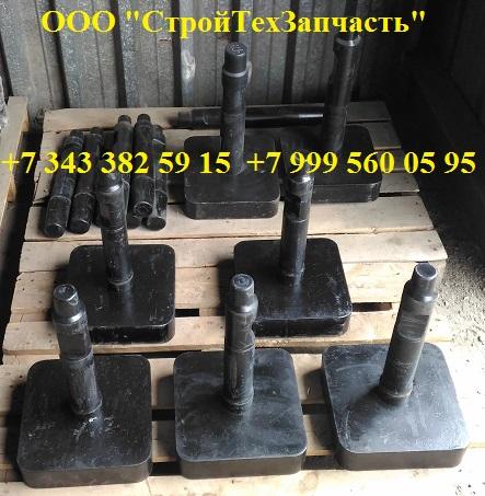 Трамбовка Impulse 150 Импульс купить в Екатеринбурге