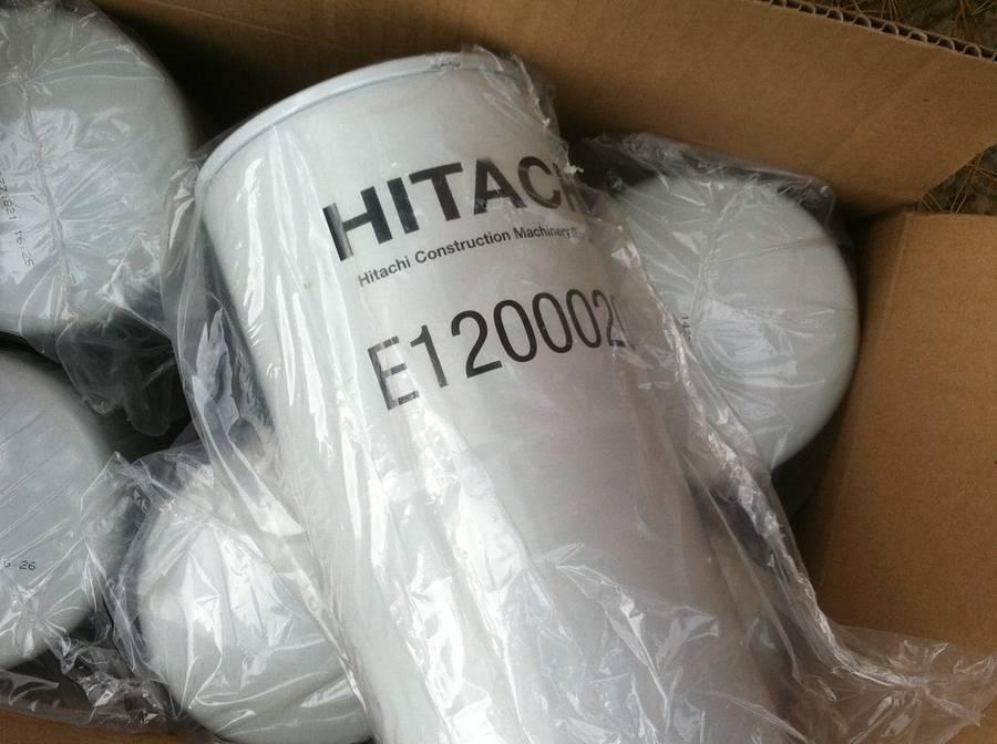 С разборки экскаваторов Hitachi Jcb Komatsu Хитачи запчасти б/у и новые