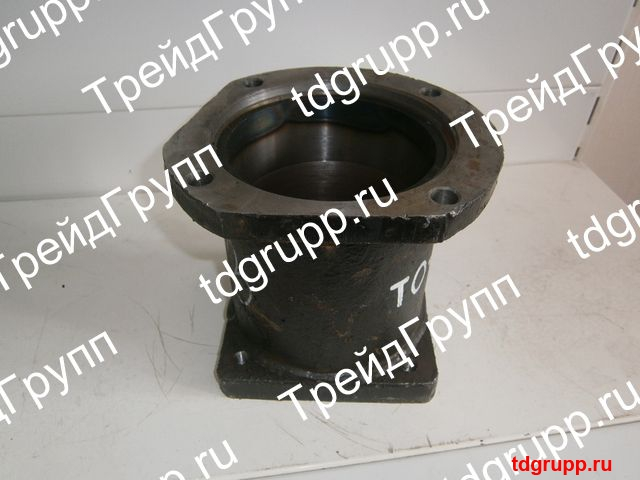 ТО-28.02.04.013 Стакан РОМа ТО-28