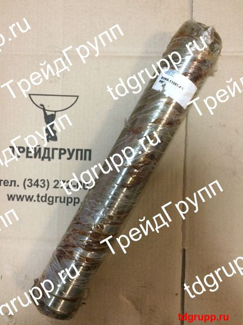 61N5-11081 Палец трапеции Hyundai R170W-9