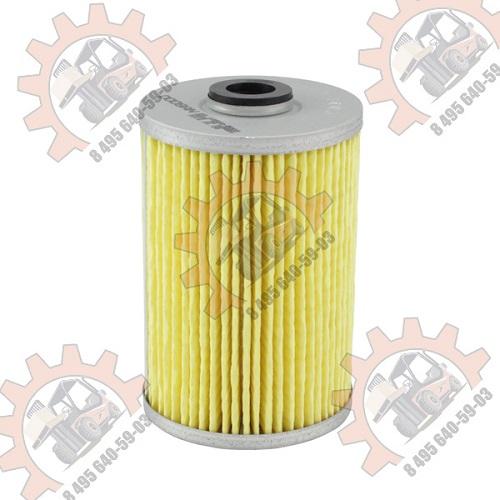 Фильтр топливный на автопогрузчики Daewoo (65125035003)