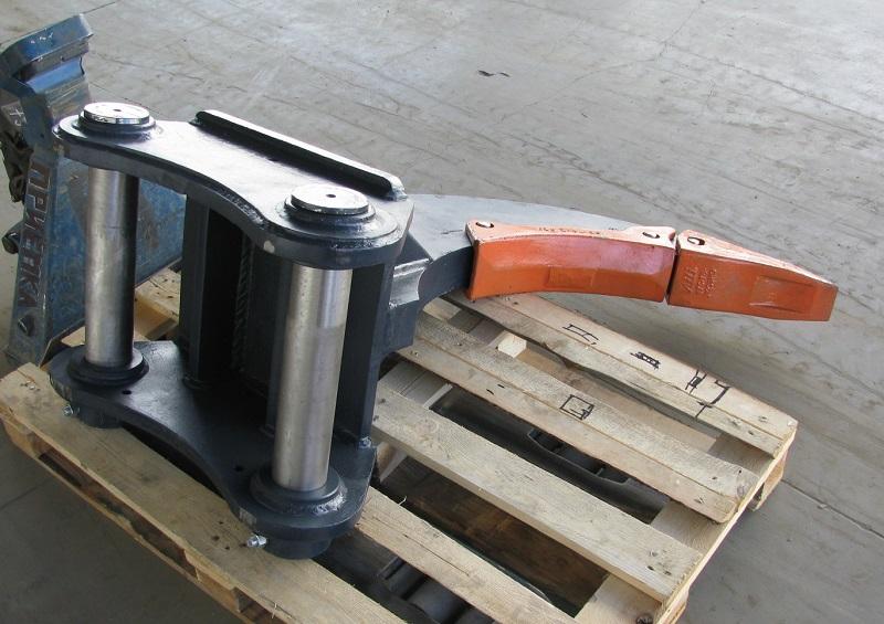 Рыхлитель на хитачи 140 клык рыхлитель hitachi 140 от производителя