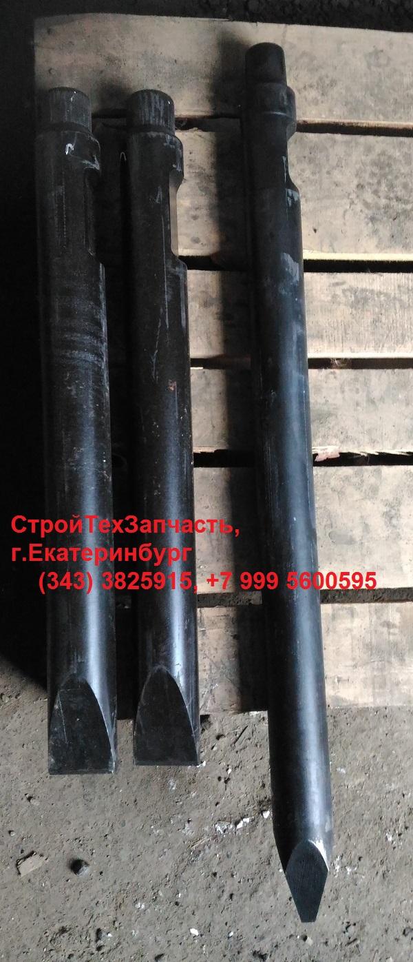 Пика icm ib 430v трамбовка icm ib 430v купить из наличия