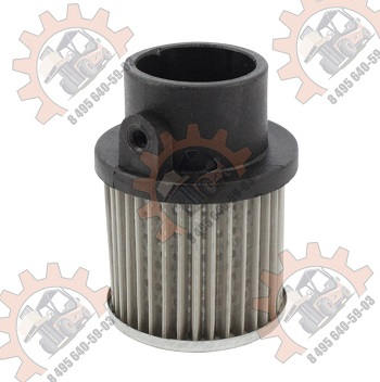 Фильтр гидравлический всасыв для Комацу FG15C-20 3EA6633560