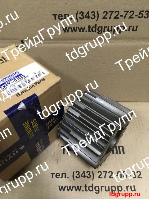 XKAY-01629 Солнечная шестерня Hyundai R380LC-9S