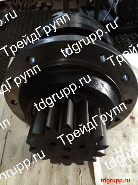 VOE14516445 Редуктор поворота (Gearbox) Volvo EC210B