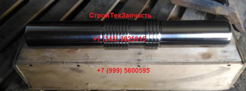 Piston 167709 боек Sandvik BA505