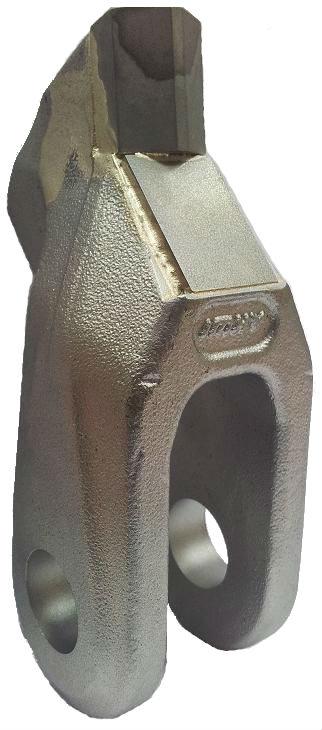 Оригинальные зубья/резцы/ножи/молотки  на всю линейку мульчеров AHWI, FAE,