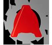 Клапан нагнетательныйКТ6.06.001СБ2 (34.06.01.00-017сб)