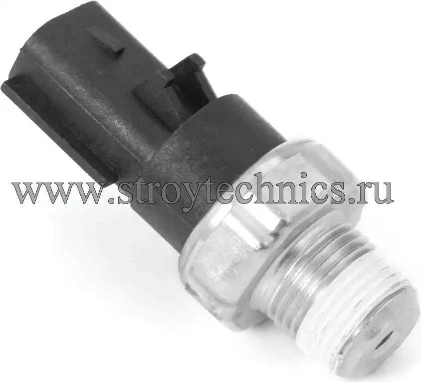 Датчик давления масла ГАЗ-3302, 3110 дв. Chrysler MOPAR