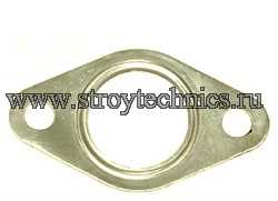 Прокладка клапана рециркуляции ГАЗ-3302, 3110 дв. 560