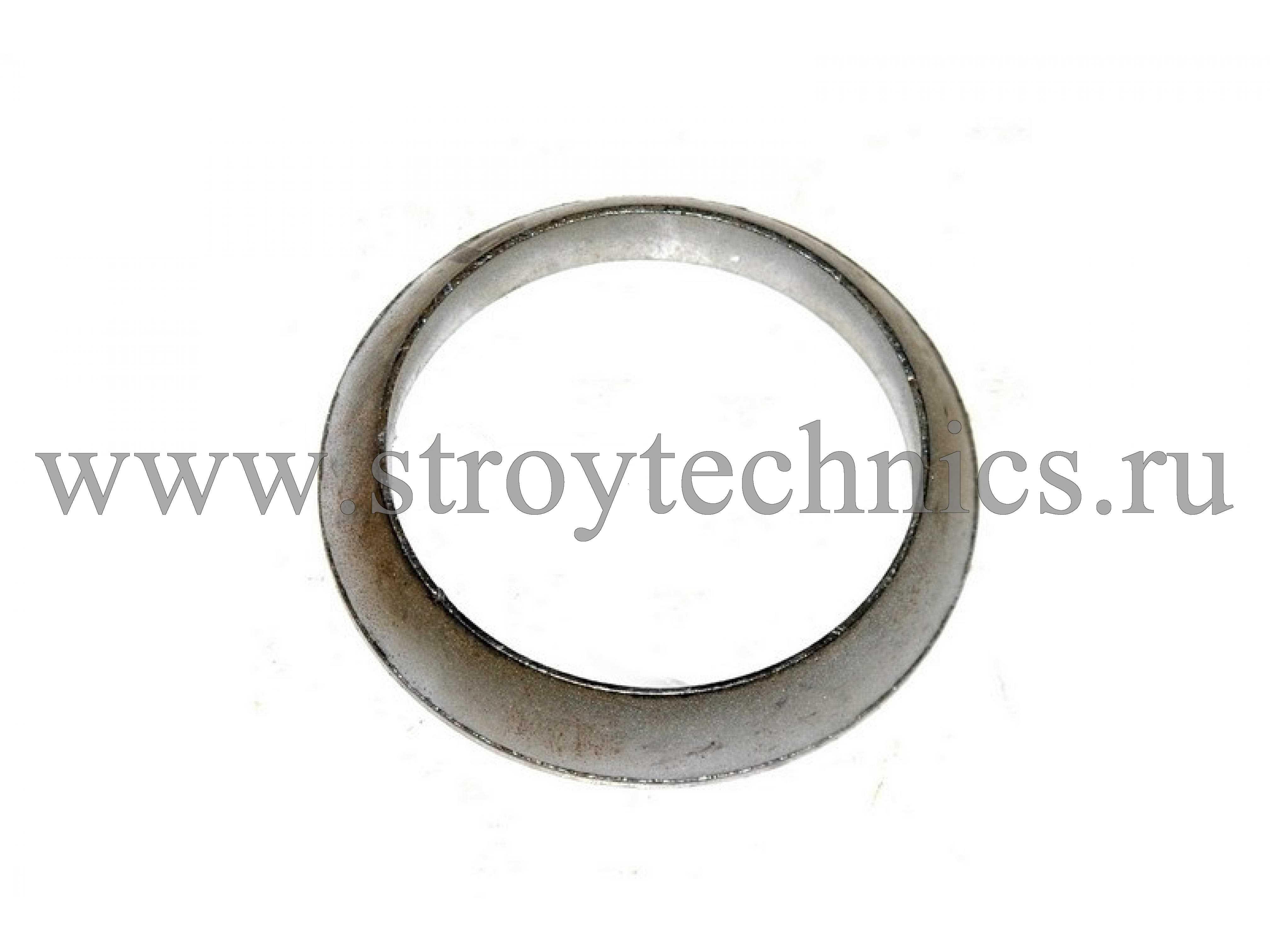 Кольцо нейтрализатора ГАЗ-3302 дв.405, 406