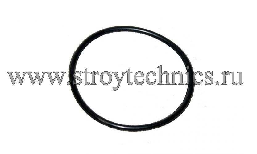 Кольцо уплотнительное погружного бензонасоса ГАЗ-3302, 31105