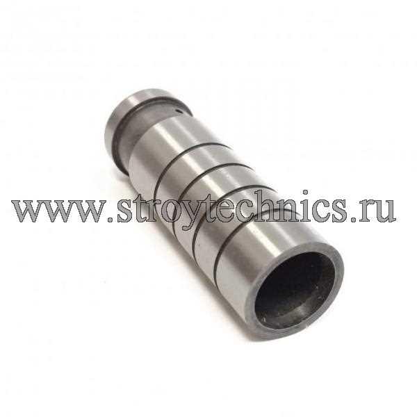 Клапан регулятора давления масла ГАЗ-3302 дв. Cummins ISF 2.8