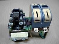 Контактор МК1-20 40А