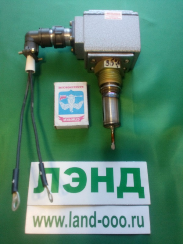 продажа -   запчасти для    электровозов   завода НЭВЗ