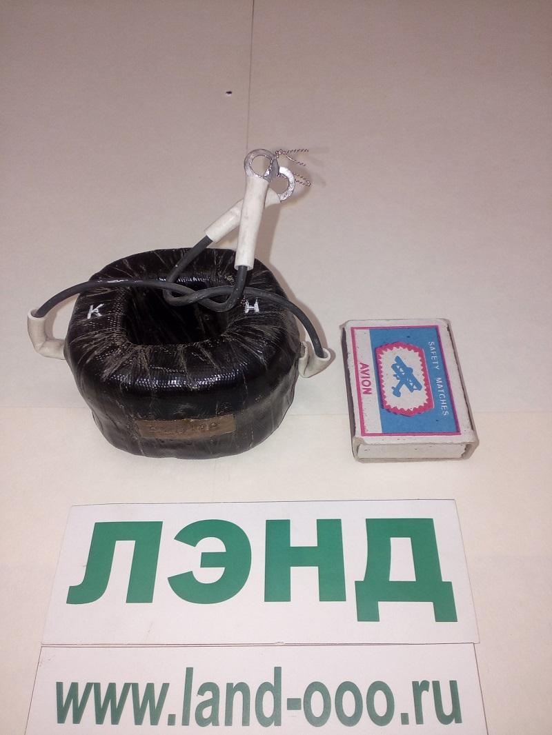продажа    -   запчасти   завода   НЭВЗ