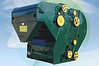Машина предварительной очистки МПО-50М