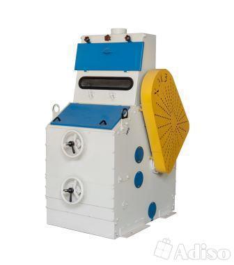 Продам вальцедековые станоки ВДМ-200, ВДСО-400, 600
