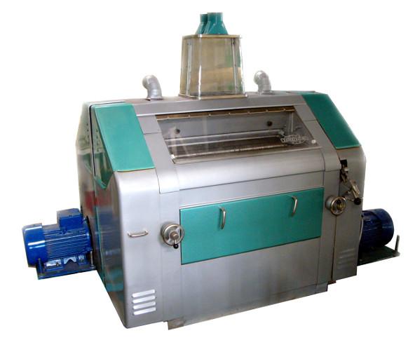Продам вальцовые станки А1-БЗН, А1-БЗ-2Н, А1-БЗ-3Н, ЗМ2 и комплектующие