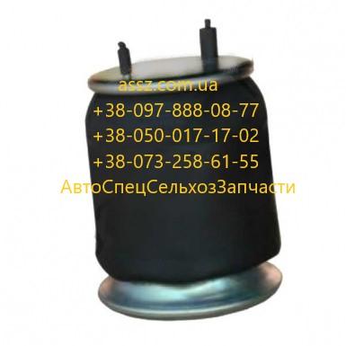 TRUCK 4157NP05 пневмобаллон без стакана / SP 554157-05